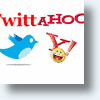Twittahoo - Progeny Of Twitter & Yahoo Follows Microhoo Deal