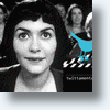 Twittamentary, First Documentary Screenings Dedicated To The Twitterverse, Go Global