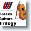 'United Breaks Guitars' Music Trilogy Now Complete With Debut of Song #3