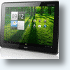 "Acer Releases Iconia Tab A700 – 10"" Tablet with 1920x1200 Resolution"