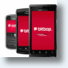 Fox Mobile&#039;s Bitbop - First To Add Mobile TV To Smartphones