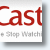 CastTV Gets You Whatever Videos You Want