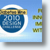 Call For Inventors: The 2010 DiabetesMine Design Challenge