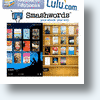 Fifobooks, Smashwords &amp; Lulu Authors Publish eBooks On Kindle &amp; iPads In Minutes