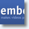 Make Embeddable Custom Video Playlists with Embedr