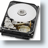HGST Announces World's First 10TB Hard Disk Drive