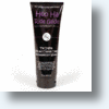 Hoo Ha Ride Glide Cream Keeps Your Vajayj Lean, Mean And Clean