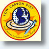 Low Carbon Diet Helps You Save The Earth!