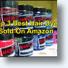 The Best Top 3 Hair Dyes ... Sold On Amazon