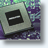 Eight Cores, 64 bits: MediaTek's Upcoming MT6795 System-On-Chip