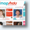 MopShots: Matching Hairdressers With Sought After Hair Styles