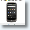 Sprint, AT&amp;T To Get Compatible Versions Of Google&#039;s Nexus One