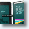 Essential Guides for Aspiring Cinematographers