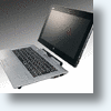 Fujitsu Announces STYLISTIC Q702 & LIFEBOOK T902 Business Tablets