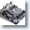 QUO Proposes PC Motherboard For Hackintoshers