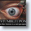 StumbleUpon Reinvented = Google + Twitter