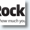 RockDex: A Measure for Bands Effectiveness on Social Media