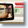 Lenovo's IdeaTab S2109 Android Tablet Unveiled