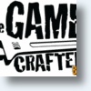 Game Crafter: Niche Business Helps People Create and Sell Their Board Games