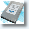 HGST Ships Helium-Filled 6TB Enterprise Hard Drives