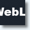 Find Out the Top Sites of Any Topic with WebListy