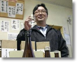 Kangaroo Liquor Goes Down Well In Japan's Outback