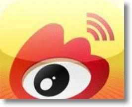 China&#039;s Social Media Microbloggers Wake Up To Weibo