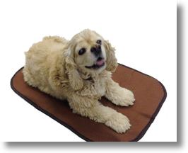 Achy Paws Copper Comfort Mat
