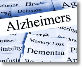 Can TFP5 reverse Alzheimer's symptoms in humans?