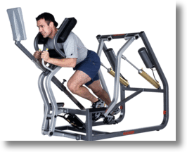 Keiser Air300 Runner