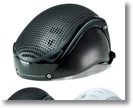 BioLogic Pango Folding Helmet