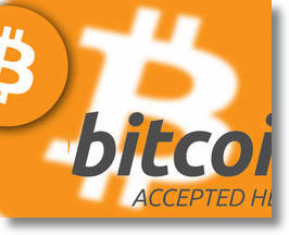 Bitcoins Coming To A Store Near You, As Well As Amazon & Almost Human Too!