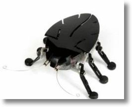 HEXBUG