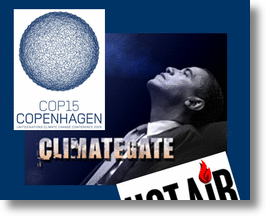 COP15 - 