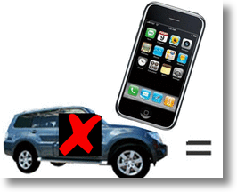 Droid &quot;Cash for Clunkers&quot; Deal For iPhones