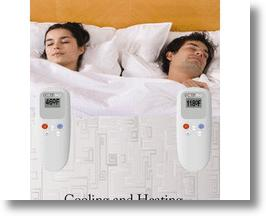 New Innovation in Sleep Technology Bedding