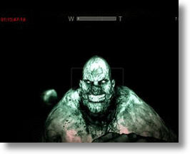 Ten Horror Video Games You Need To Play