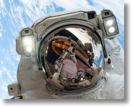 Nebraska-Based Firm Develops Automated, Robotic Doctors For Astronauts