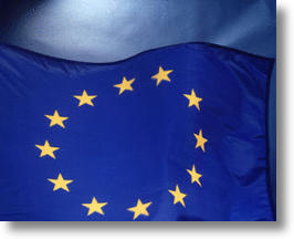 The European Union Turns Its Attention To Free To Play Games
