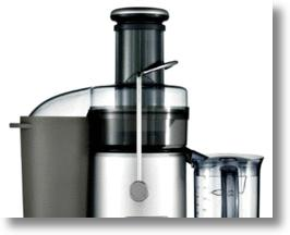 Best selling electric juicer