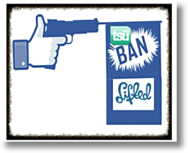 Facebook's Ban Of Tsu Reduced To A 'Miscommunication'