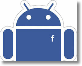 Facebook Updates Android SDK; Adds 3D To All Apps