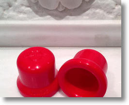 Fullips Lip Enhancer