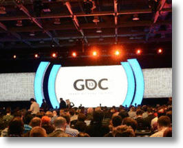 Five Of The Best News Stories From The 2014 Game Developers Conference