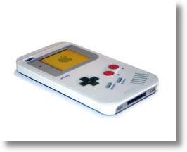 Gameboy_iPod_Case