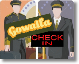 Gowalla appeals to 3rd Party Developers!