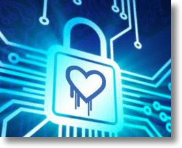 Heartbleed Could Be The Biggest Security Flaw Of The Decade
