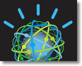 IBM Opens Up Watson Technology As Development Platform
