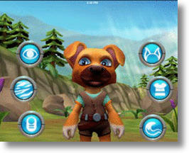 Game Designed To Teach Emotional Intelligence Hits iOS