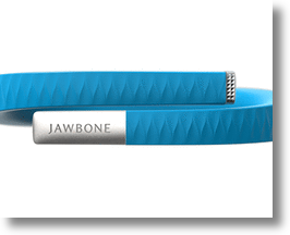 The UP from Jawbone